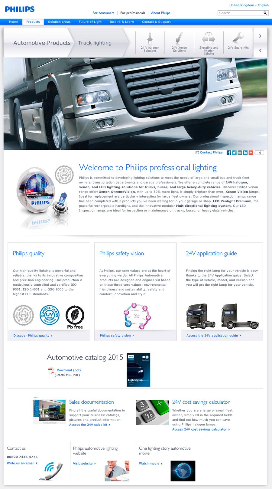 philips automotive lighting catalog pdf lilianduval. Black Bedroom Furniture Sets. Home Design Ideas